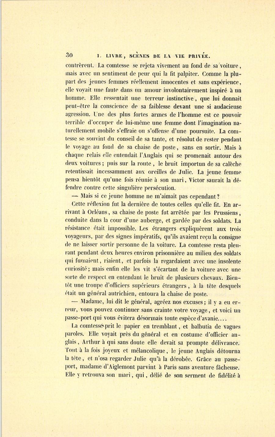 Trente La La De Femme De Trente Femme AnsPhoebus La AnsPhoebus Femme HEDI29WY