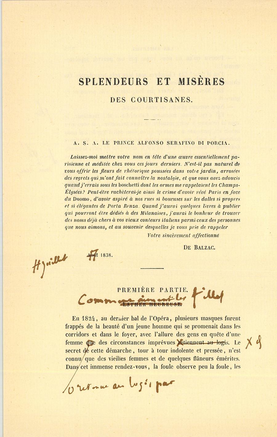pdf papillomaviruses and