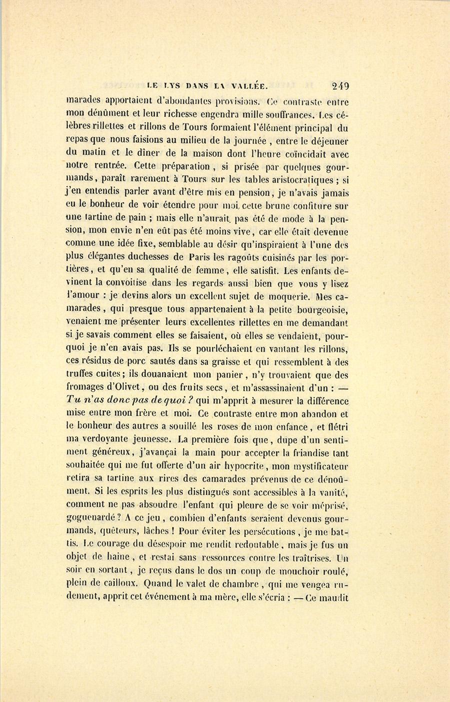Pompes Domina-460 Les Femmes Sournoise NnWMXer7
