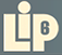 "Logo ""LIP6 - Laboratoire d'Informatique Paris 6"""